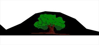 Minnesota Valley Tree Service